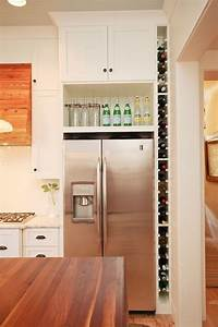 best 25 nautical wine racks ideas on pinterest nautical With kitchen colors with white cabinets with oil change sticker machine