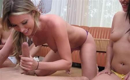 Nude Teens Danish