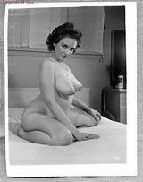 Porn of 1940s hardcore pics