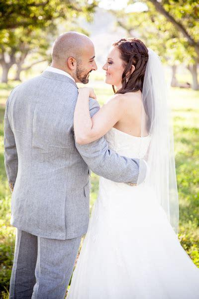 Weddings Cecily Breeding Creative