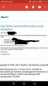 Paypal Fake Rechnung : erfreut zahlungsbest tigung zeitgen ssisch fortsetzung ~ Themetempest.com Abrechnung