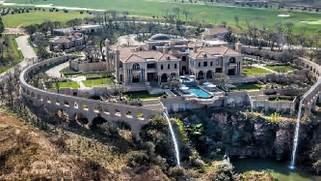 Top 5 Most Expensive Homes In The World 2016 YouTube Most Expensive Houses In The World March 2011 The Updown Court Most Expensive House In The World Homes Favorite Houses Amazing Houses Dream Houses Expensive Homes
