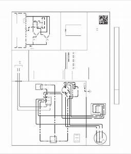Page 41 Of Goodman Mfg Air Conditioner Gsx130481b User