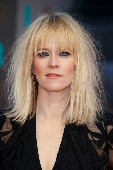 In a unique weekly podcast, edith bowman sits down with a variety of film directors, actors, producers and composers to talk about the music that inspired them and how they use music in their films, from. Best Beauty Looks of BAFTAs 2016 | BEAUTY/crew