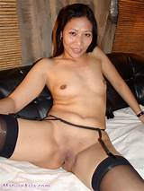 Xhamster asian beautiful milf