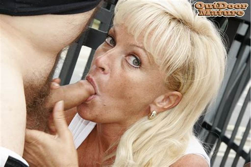 #Mature #Blowjob #Cum #Video