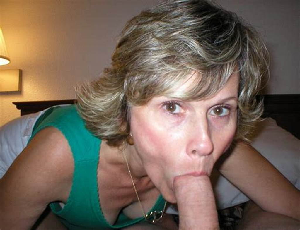 #Clothed #Milf #Gives #Head