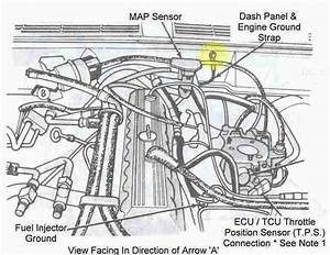 Engine Dies  Stalls When Stopping Quicking Or Turning Or Hitting Bumps