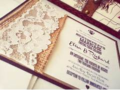 To Make My Own Rustic Wedding Invitations Wedding Invitation Ideas Make My Own Invitations Online Make My Own Wedding Invitation Card Design My Wedding Invitations Online Making Wedding Invitations Image Design My Own Beach Wedding Invitations Beach Wedding Invitations