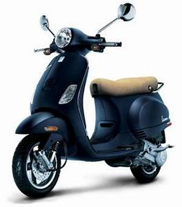 Vespa Lx50  Lx 4t Usa  Service Repair Manual Download