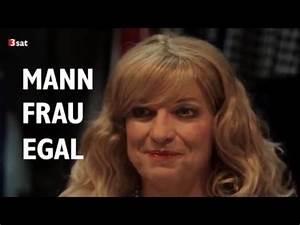 Jungfrau Mann Und Jungfrau Frau : mann frau egal nano youtube ~ Watch28wear.com Haus und Dekorationen