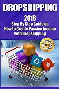 Download Now  Dropshipping  2018 Step By Step Guide On How