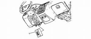 2008 Chevrolet Impala Repair Manual Pdf