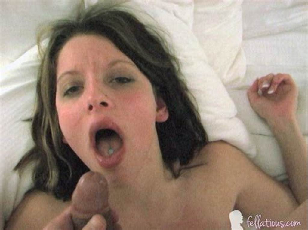 #Bj #Open #Mouth #Waiting #For