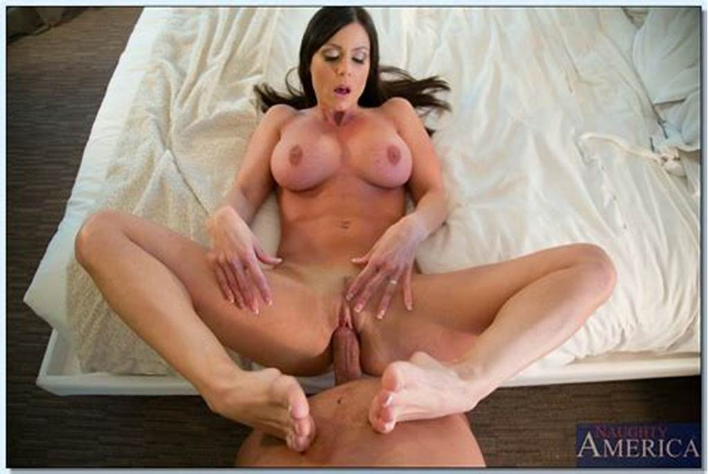 #Kendra #Lust #Sucking #And #Riding #Big #Hard #Cock #In #Pov