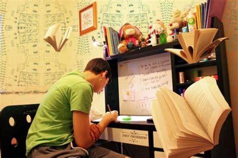 เรียนพิเศษควรเตรียมตัวอย่างไร ก่อนจะเริ่มเรียน เพื่อให้ ...