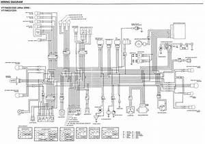 2001 Cannondale Mx400 Wiring Diagram Jpg  59090