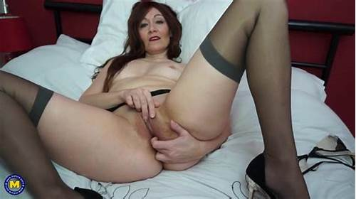 Porn Sex Pics Of Pretty And Chubby Old Cutie Strips Pantyhose #Showing #Porn #Images #For #Girls #Mastrobate #In #Pantyhose #Porn