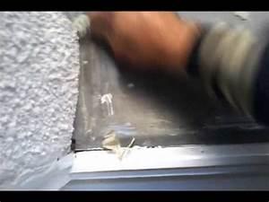 Stufenmatten Kleber Entfernen : kleber entfernen youtube ~ Watch28wear.com Haus und Dekorationen