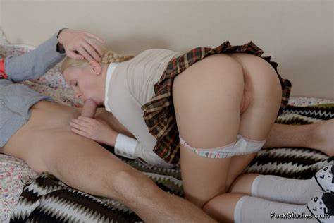 Babesbeautybedroom Pigtail Sexy British Hairy Kitty Dark Girl With Kinky Strips Plaid