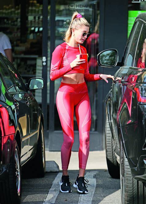 Aktīvā garderobe: kādas ir sportiskā dzīvesveida modes ...