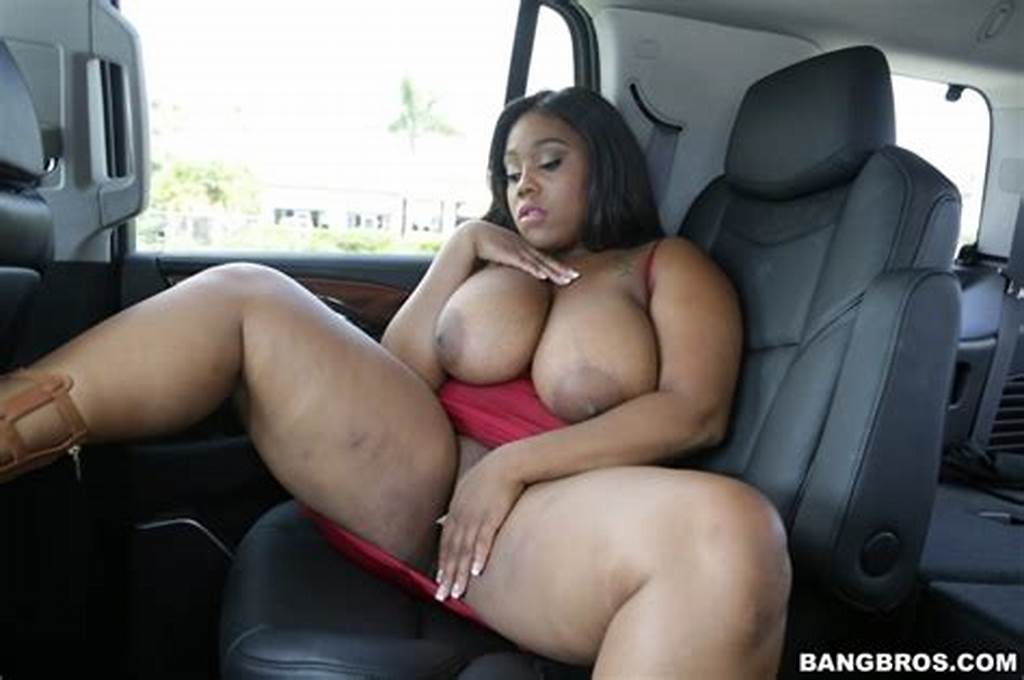 #Busty #Ebony #Beauty #Ms #Yummy #Gets #Delectable #Snatch #Boned