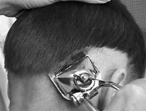 Fun Hair Cut  U0026 More