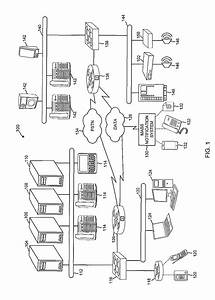 Air Horn Wiring Diagram Switch