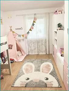 Wann Babyzimmer Einrichten : welcher teppich f r babyzimmer babyzimmer house und ~ A.2002-acura-tl-radio.info Haus und Dekorationen