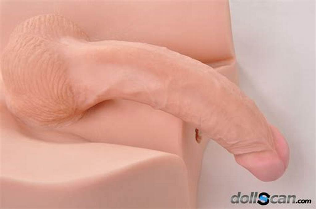 #Cock #And #Anus