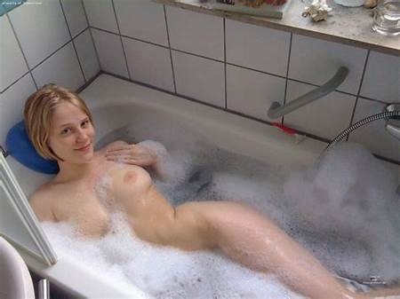 Girls Nude Teen German