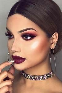20+ Hottest Smokey Eye Makeup Ideas 2017 | Sexy smokey eye ...