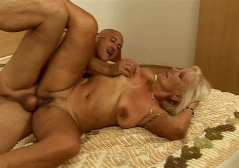 Grandma Tubes Sizzling Granny Fucked Exposed Slim Ugly, Wild Granny Fucked Extreme In Hard Porn Clip
