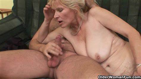 Roleplay Spunk In Mouthful Set Mature Molested You To Sperm In Her Deepthroat