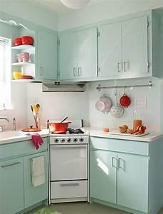 Einrichtung Kleine Küche : einrichtung k che ~ Sanjose-hotels-ca.com Haus und Dekorationen