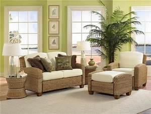 livingroom seating tropical living room lovely interior With tropical interior design living room