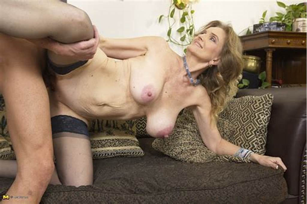 #Horny #Housewife #Doing #Her #Toy #Boy