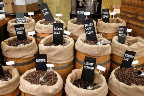 Try these recipes & share you thoughts. Meet bextmachine - using blockchain, IoT and AI to make coffee supply fair and transparent