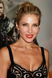 Elsa Bettwäsche 100x135 : elsa pataky 12 strong premiere in new york ~ A.2002-acura-tl-radio.info Haus und Dekorationen