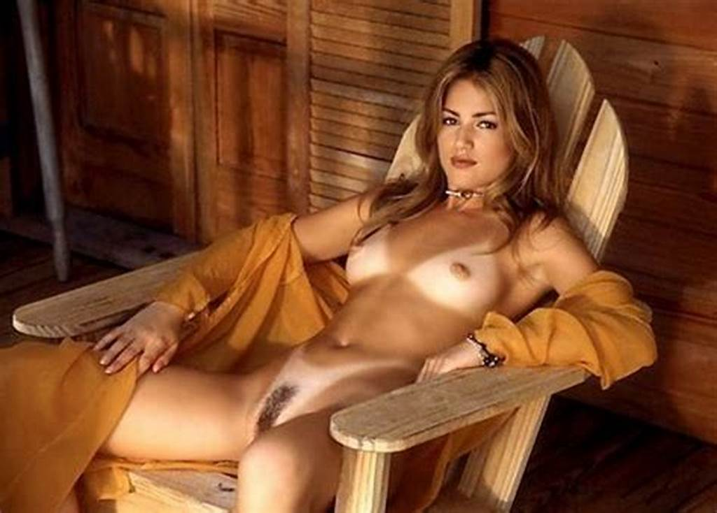 #Hairy #Blonde,Reclining,Chair,Naked,Tan #Lines,Landing #Strip
