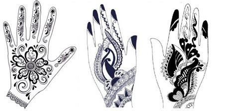 Kāzas indiešu stilā. Indiešu etniskā kāzu kleita un ...