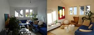 Wohnzimmer Vorher Nachher : kommentare einrichtungsideen ~ Watch28wear.com Haus und Dekorationen