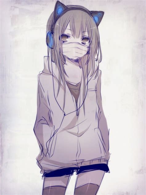foto de image manga fille brune #92 Blog de lauro17