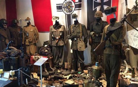 2.pasaules kara muzejs Aglonā - Skolēnu ekskursijas