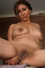 Hot latin mature pics