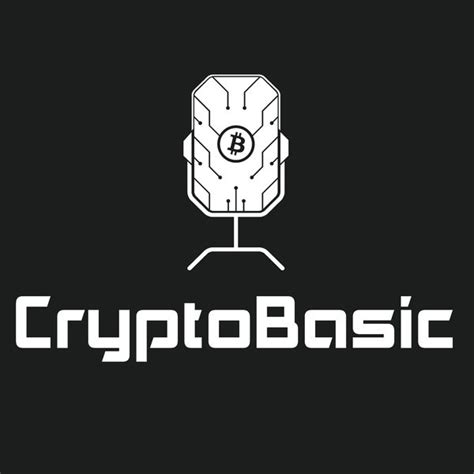 Learn the key elements of blockchain and bitcoin in this bestselling video course and accompanying pdf glossary. Crypto Basic Podcast: Teaching You The Basics of Bitcoin and the World of Cryptocurrency ...