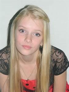 Imgsrc ru pre teen models gif
