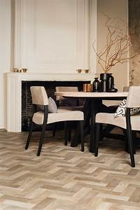 Küche Pvc Boden : pvc boden holzoptik u steinoptik bodenbelag aus pvc online kaufen ~ Sanjose-hotels-ca.com Haus und Dekorationen
