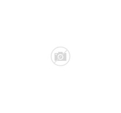 Parents Portrait Teen Background Standing Parent Teens