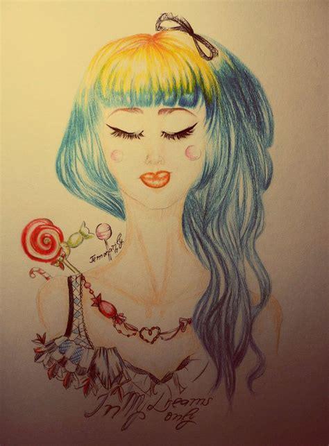 Little fairy Malvina by googlenka on DeviantArt (With images)